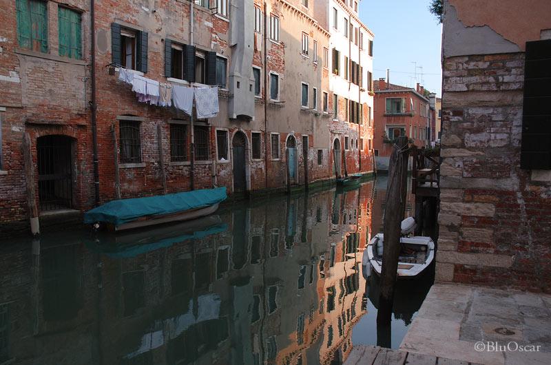 Riflessi veneziani 19 09 2011 N 1