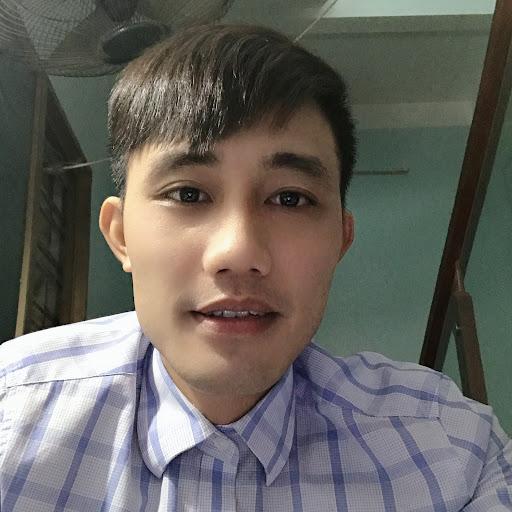 Toan Ha Photo 24