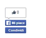 pulsante-condividi-facebook