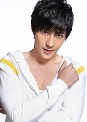 Sun Zhixiang China Actor
