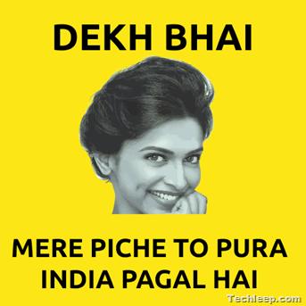 dEKH BHAI (1)
