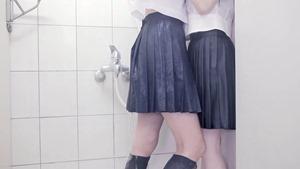 百合的預感(レズの予感/Lesbian Presage).mp4 - 00007