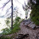 Kamnik–Savinja Alps - Vika-02957.jpg