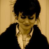 2009-Novembre-GN CENDRES Opus n°1 - DSC_0040.JPG