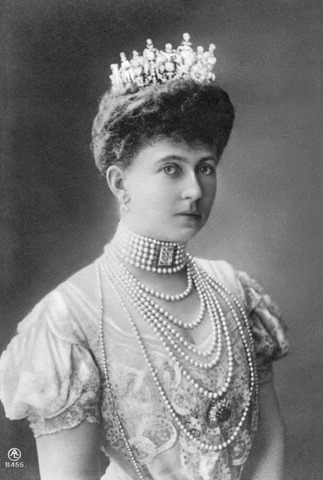 Sophia_of_Prussia