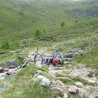 Tibet Trail jagdhof.bike (132).JPG