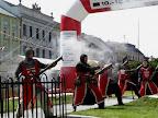 10.6.2010 Otvorenie Trojičného jarmoku Prešov