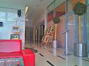 2012-03-12_12-42-08_HDR.jpg
