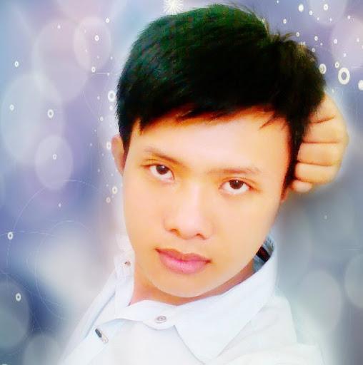 Thanhphong Nguyen Photo 9
