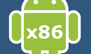 Disponible Android 4.4 para computadoras