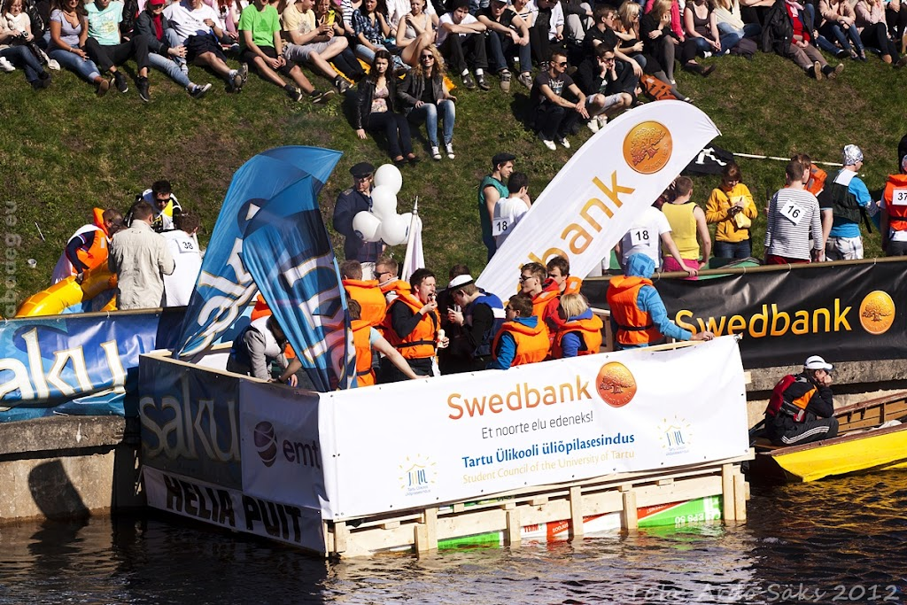 01.05.12 Tartu Kevadpäevad 2012 - Paadiralli - AS20120501TKP_V390.JPG