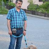 7. Juni 2016: On Tour in Neustadt a.d. Waldnaab - DSC_0535.JPG