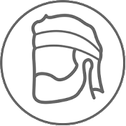 App batyapedia AR/VR APK for Windows Phone