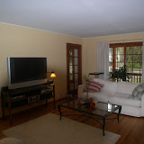 Home Remodel - Shaffer_033.jpg