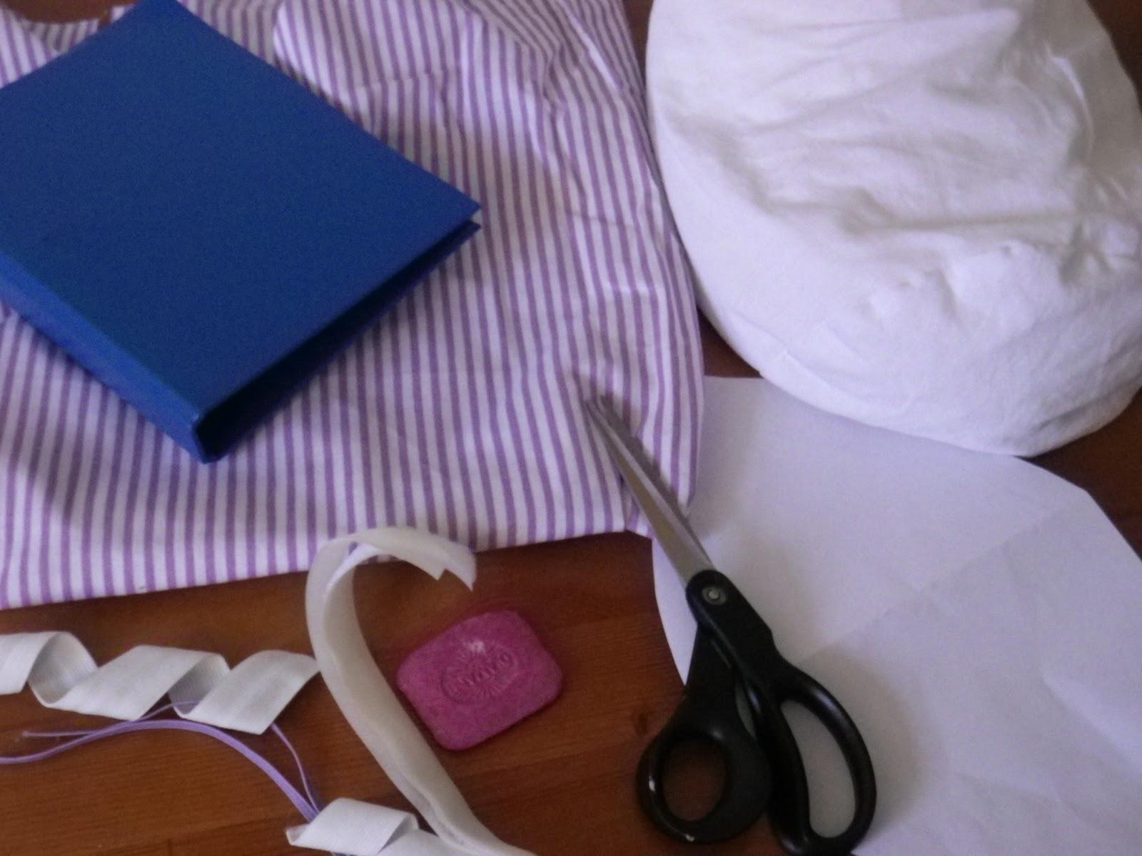 katinkas blog buchst tze diy. Black Bedroom Furniture Sets. Home Design Ideas