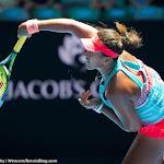 Naomi Osaka - 2016 Australian Open -D3M_6427-2.jpg