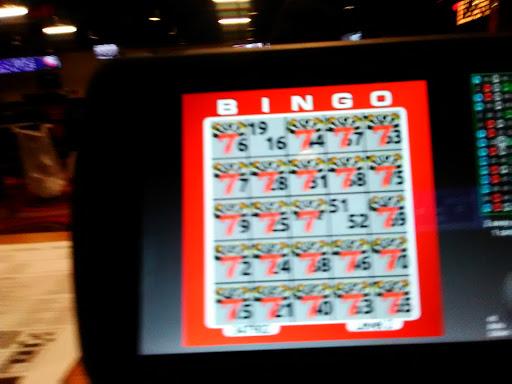 Best new australian online casinos