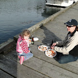2010 SYC Clubhouse Clean-up & Shakedown Cruise - DSC01248.JPG