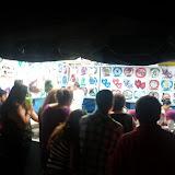 Fort Bend County Fair 2012 - IMG_20121006_194458.jpg