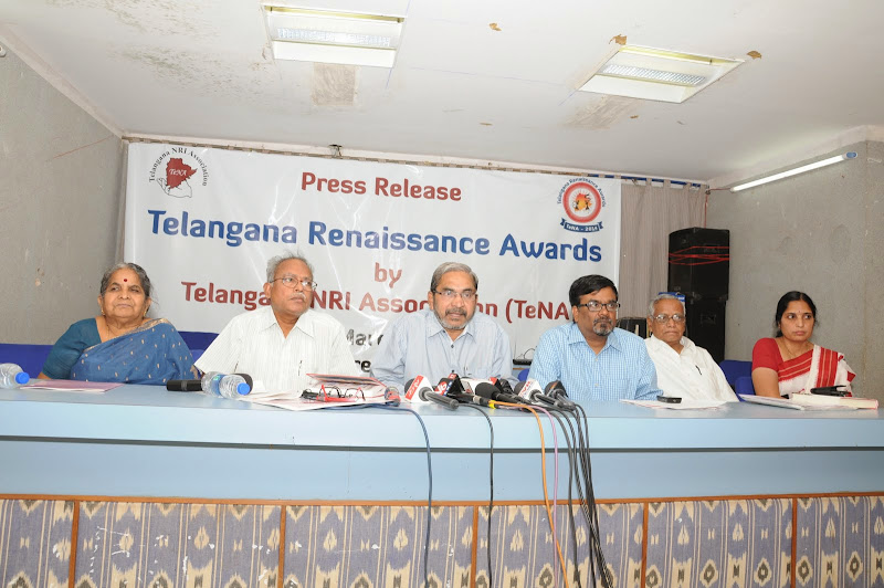 TeNA Awards 2014 Press Release - DSC_0045.JPG