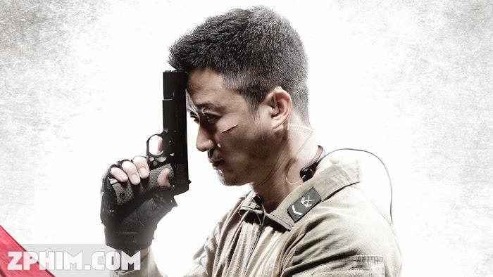 Ảnh trong phim Tôi Là Lính Đặc Chủng 2 - Dao Sắc Xuất Bao 1