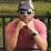 Ross Barton's profile photo