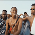 J Derobie Ft Mr Eazi – Poverty  MP3 DOWNLOAD