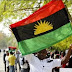 Forget 2019 Election In Our Land - Biafran