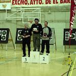 I. Campeonato de Ayto. de Barraco (13).JPG