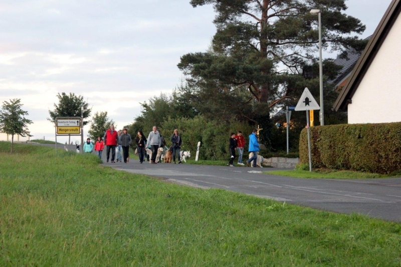 On Tour in Pullenreuth: 8. September 2015 - Pullenreuth%2B%252837%2529.jpg