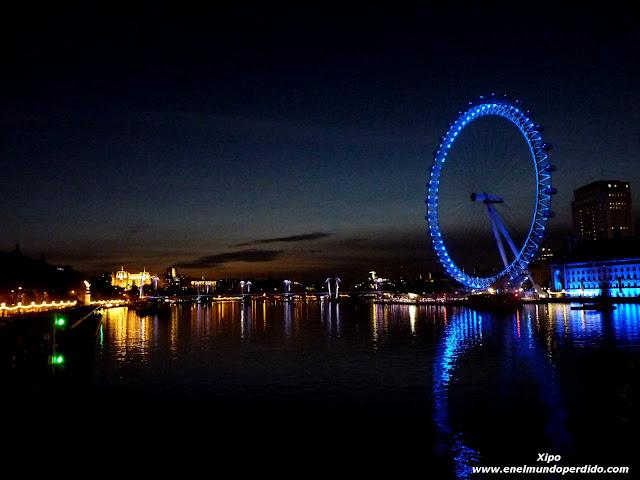 london-eye.JPG