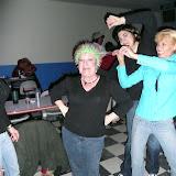 2008 Bowling & Bonfire - P1000023.JPG