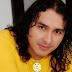 Vicente Nery é entubado em Fortaleza e crescem orações