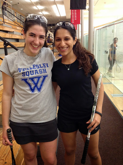 Boston Womens Squash Night 2014 - photo%2B5.JPG