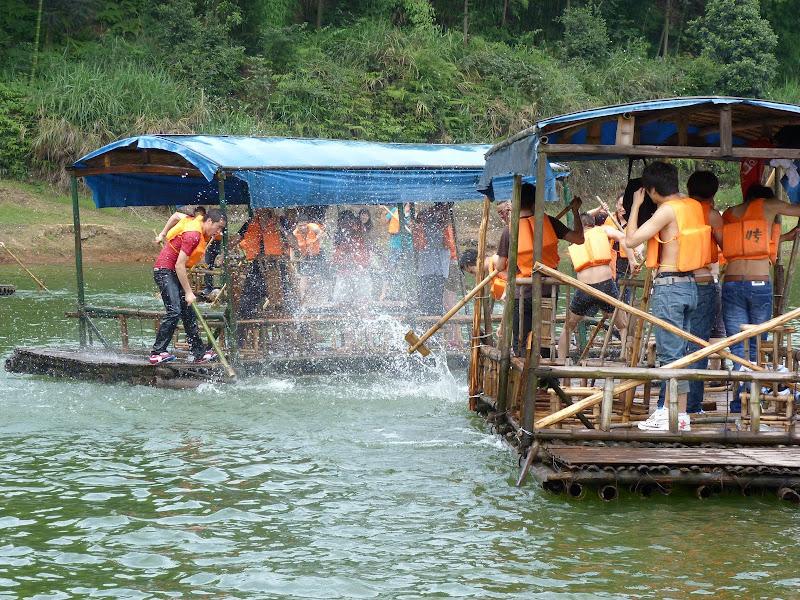 CHINE.SICHUAN.YIBIN, et la mer de Bambous - 1sichuan%2B600.JPG