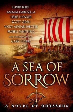 [a+sea+of+sorrow%5B4%5D]