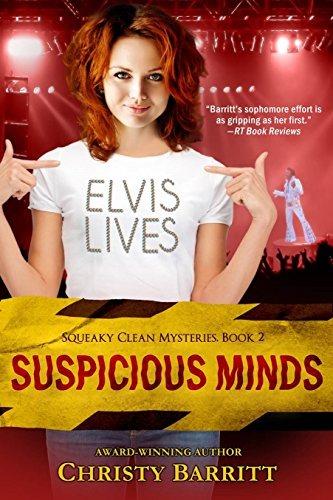 [2+Suspicious+Minds%5B2%5D]