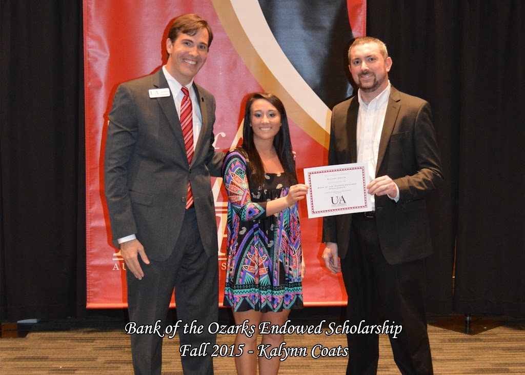 Scholarship Ceremony Fall 2015 - Bank%2Bof%2Bthe%2BOzarks%2B-%2BKalynn%2BCoats.jpg