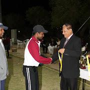 slqs cricket tournament 2011 416.JPG