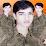 Athar iqbal's profile photo