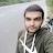 swapon gupta avatar image