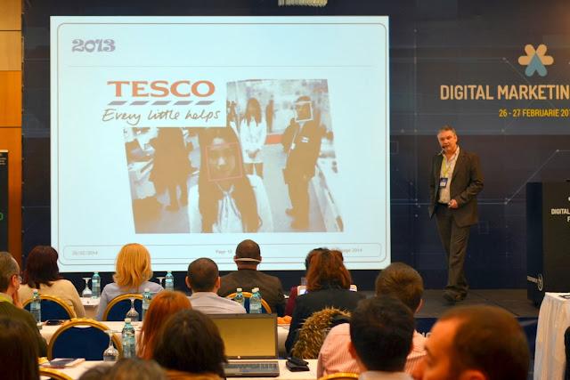 Digital Marketing Forum 029