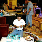 2002 - MACNA XIV - Fort Worth - dsc00002.jpg