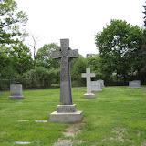 Evergreen Cemetery, Roanoke, VA