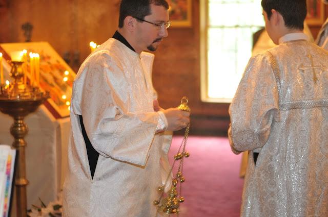 Bishops Visit - MLG_0051-020_.jpg