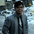 Gaurav Gaur avatar image