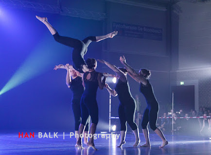 Han Balk VDD2017 ZA avond-9232.jpg