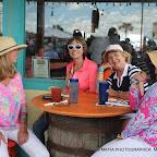 2017-05-06 Ocean Drive Beach Music Festival - MJ - IMG_7290.JPG
