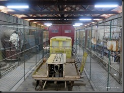 180510 064 Aramac Tram Museum