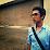 Rohan Ramakrishna's profile photo